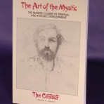 The Art of the Mystic (book)